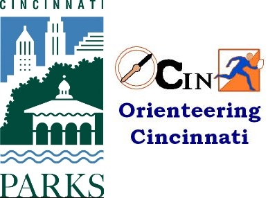 OCIN Homeschool Orienteering Workshops 2021
